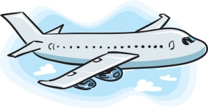 Airplane-Clip-Art-Free