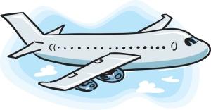 Airplane-Clip-Art-Free
