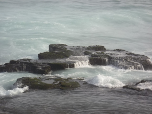 Ocean Pic Oct 2013 - 2